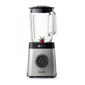 Blender 1,8L Problend 6, 1400W Philips