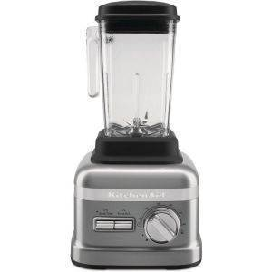 Blender 1,78L, võimsus 1800W Professional KitchenAid
