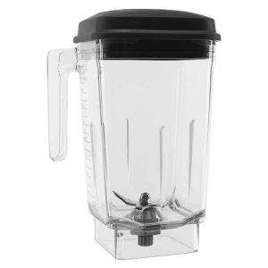 Lisakann 1,78L blenderile Professional KitchenAid